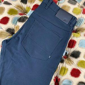NWOT - Men's Nike Shorts
